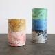 HOPE Recycled Plastic Plant Pot フラワーポット プランターポット シンプル おしゃれ インテリア