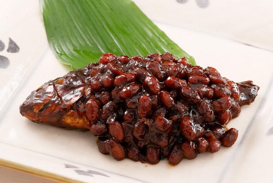 鮒味噌 | 尾張の佃煮 | | 鈴木食品のWEBショッピング佃煮三昧