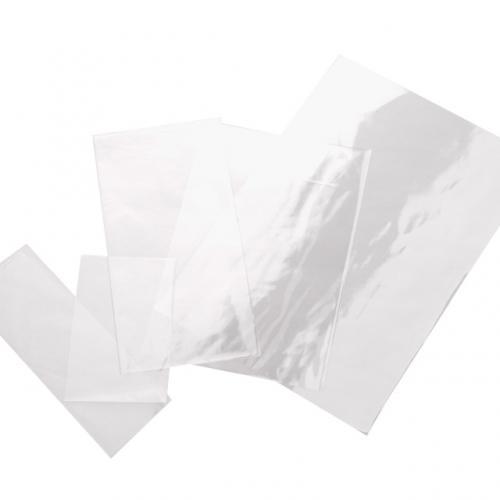 OPPフィルム袋 テープ無 M-001