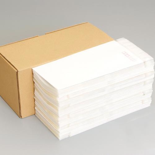ビニール封筒M1-2