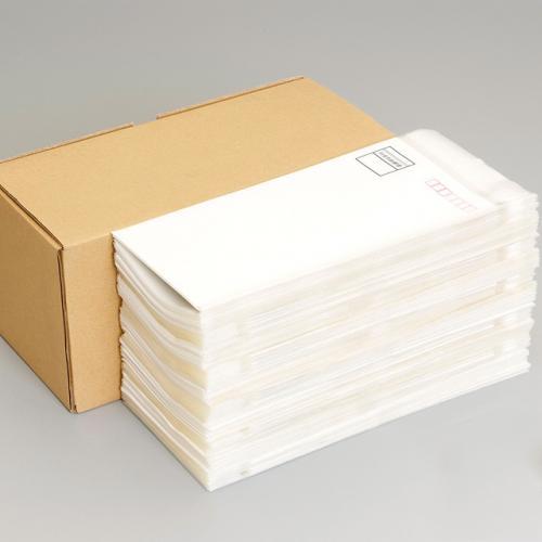 ビニール封筒M1-4