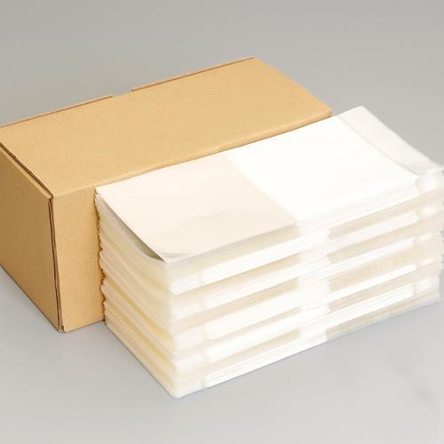 ビニール封筒M2-1