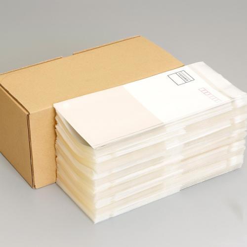 ビニール封筒M2-4