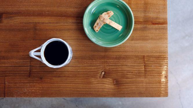 【ドリップカフェ】コスタリカ シン リミテス農園 ケニア種