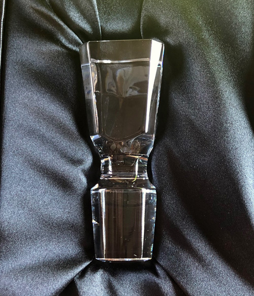 百年の孤独「百年のボトル」40゜本格麦焼酎 500ml