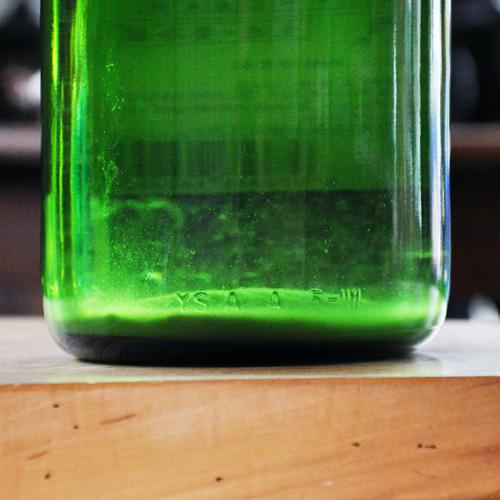 刈穂「蔵付自然酵母仕込にごり生」純米生原酒 1800ml