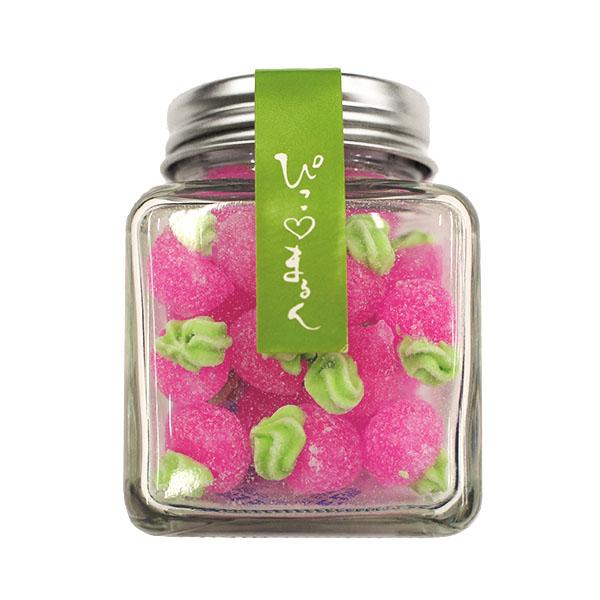 【送料無料】ぴこまるんセット(12種)