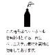 【ザ キューブ オブ エフ】 カエルム マルチキーケース [10-9053] /ブルー