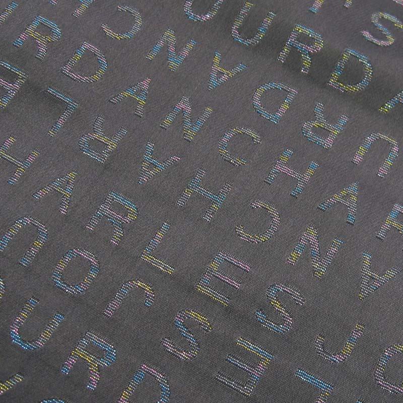 【シャルル ジョルダン】 ミストラル ショルダー付き手提げバッグ [51-7299]/ダークグレー