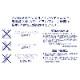 【シャルル ジョルダン】 ミストラル リュックサック [51-7311]/グラファイト