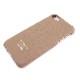 【ザ キューブ オブ エフ】 カエルム スマートレザーグッズ iPhoneケース(iPhone SE 第2世代対応) [10-9050] /ベージュ