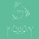 【ザ キューブ オブ エフ】 カエルム 手帳型スマホケース(マルチ機種対応) [10-9052] /オレンジ