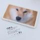 柴犬まるの抗菌☆マスクケース