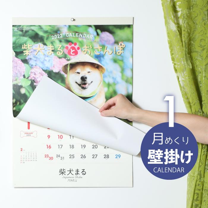 【限定数生写真付】<br>2022年カレンダー3点☆コンプリートセット