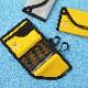 柴犬まるの Happy Father's Day  <br>〜パパ、毎日使ってね☆コインケース&二つ折り財布セット〜