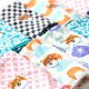 【OUTLET】<br>It's Summer Time☆冷感ひんやりタオル