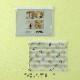 【初回特典付】キャンドゥ第9弾 おすすめセレクトセット