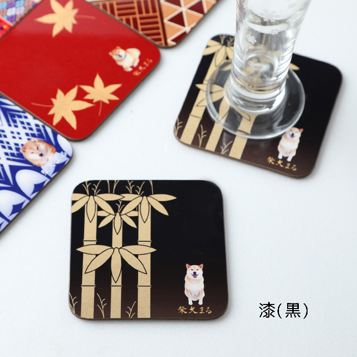 ハードコースター 〜 伝統工芸を訪ねて 〜