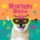 MYSTERY BOX☆GWスペシャル