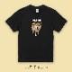 ザ・ベリー・ベスト・オブ5イヤーズ☆大復刻祭<br>Tシャツ(黒)