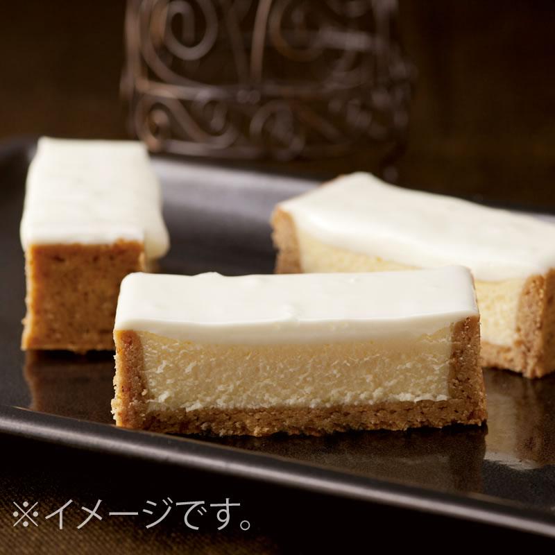 ラムレーズンチーズボックス&チーズボックス【冷凍】