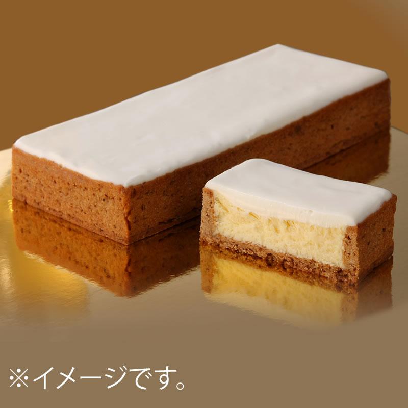 ギフト用チーズボックス【冷凍】