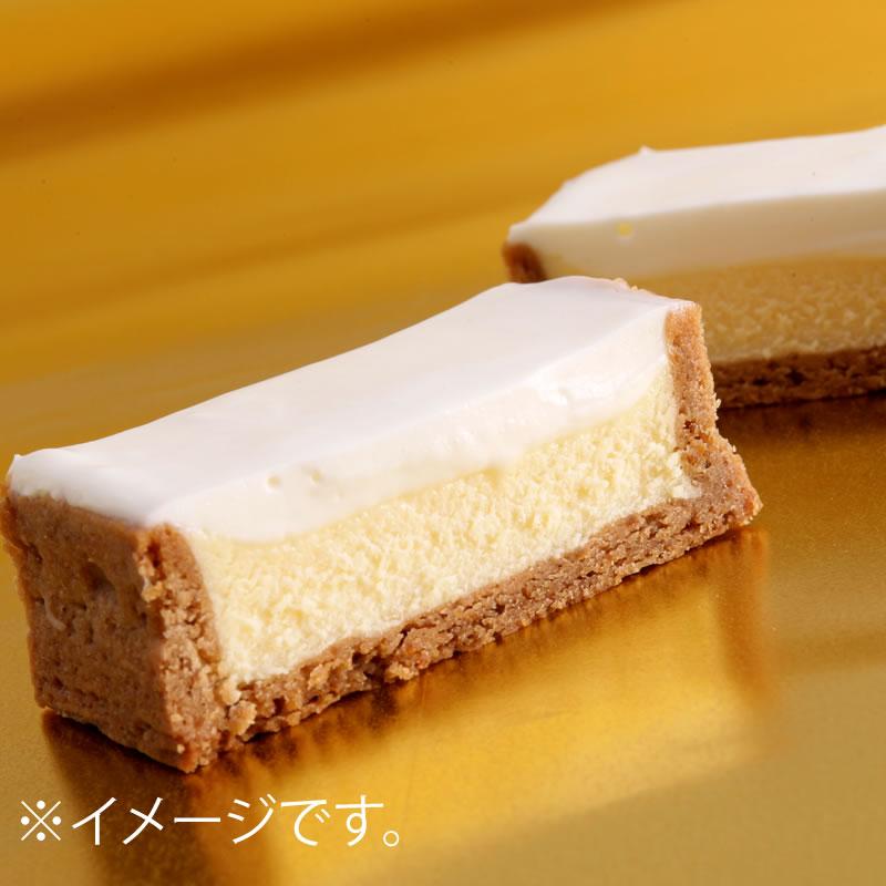 【WG】まるたや人気トップ3セット【冷凍】