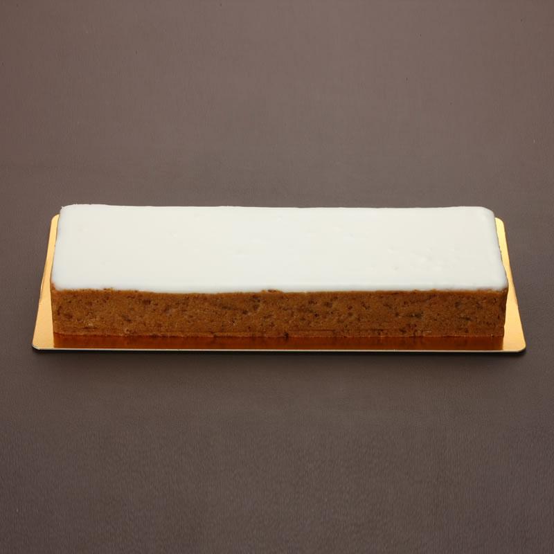 【サマーギフト】チーズボックス【冷凍】