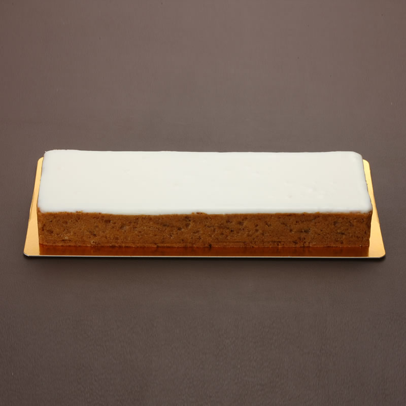 【サマーギフト】チーズボックス×2個詰合せ【冷凍】