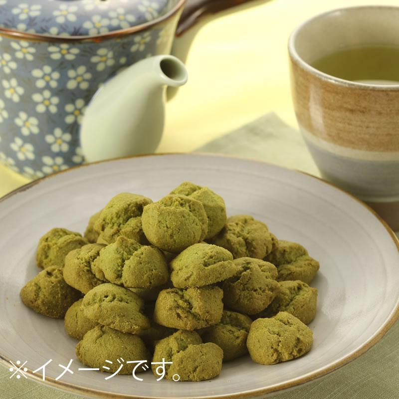 茶葉クッキー6袋セット