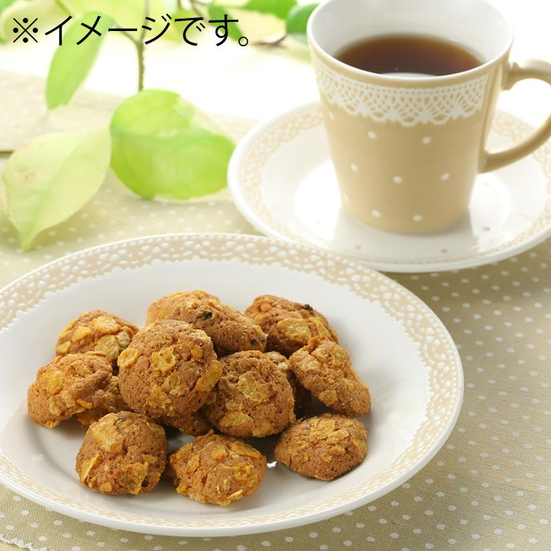 茶葉クッキー&あげ潮 各3袋セット