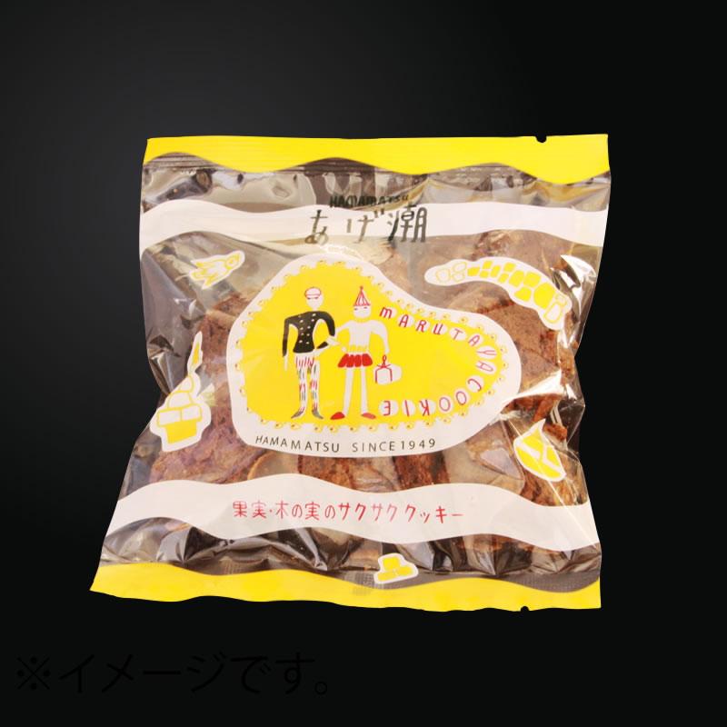 あげ潮 50g×3袋