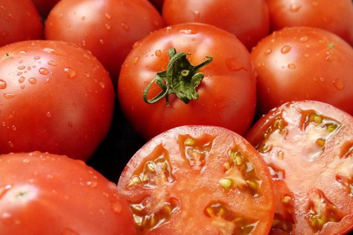 極トマト【6個入】