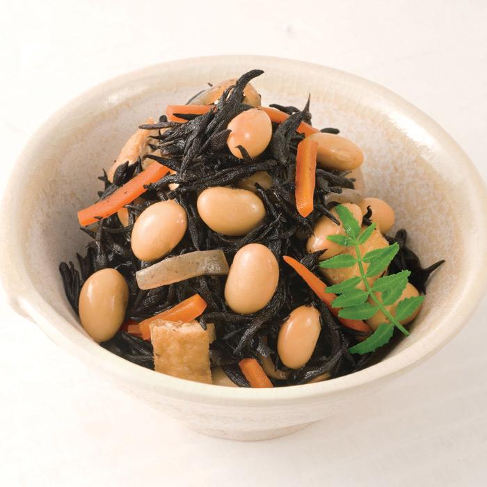【まとめ割対象】おいしい蒸し豆 蒸し大豆