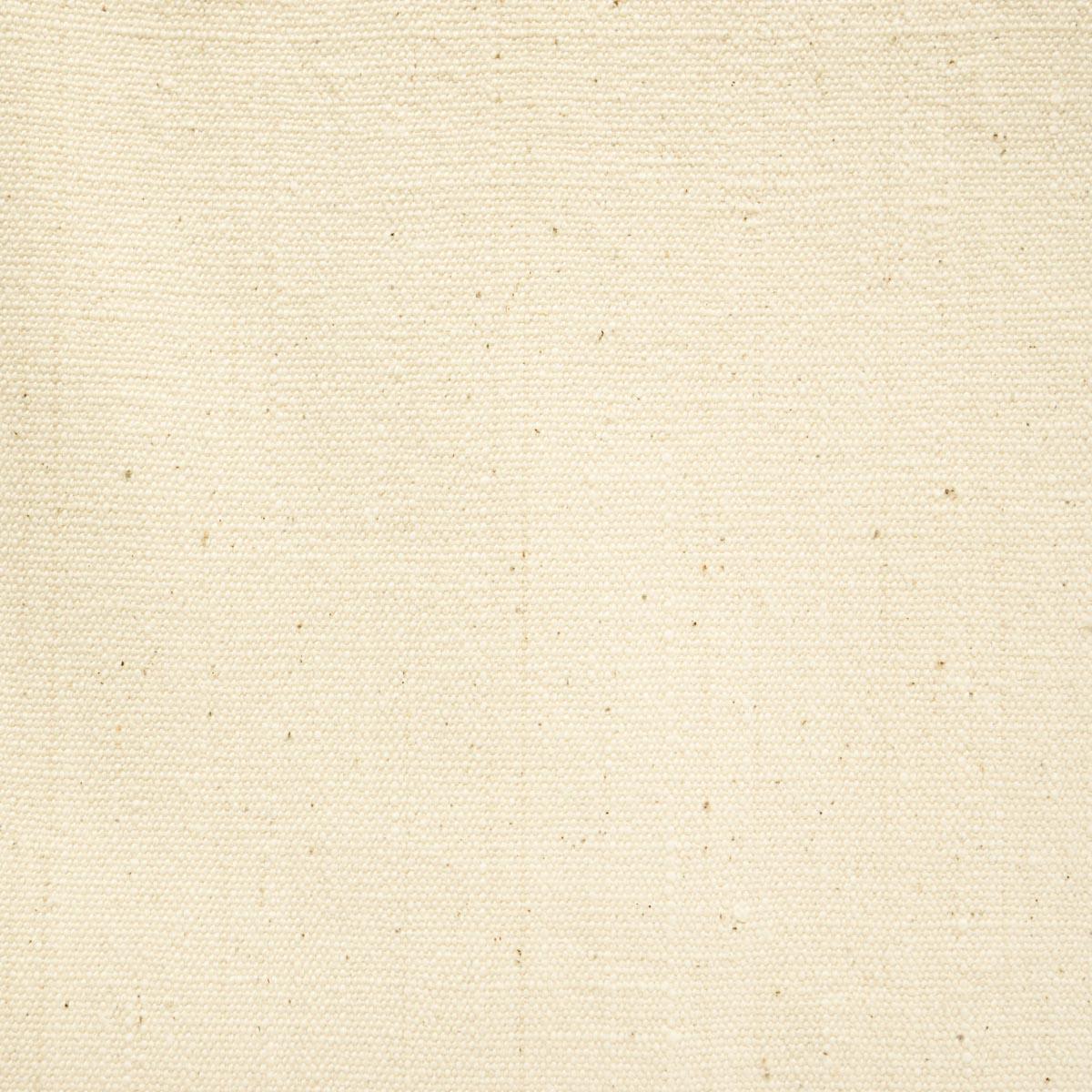 317/2手紡ぎ帆布