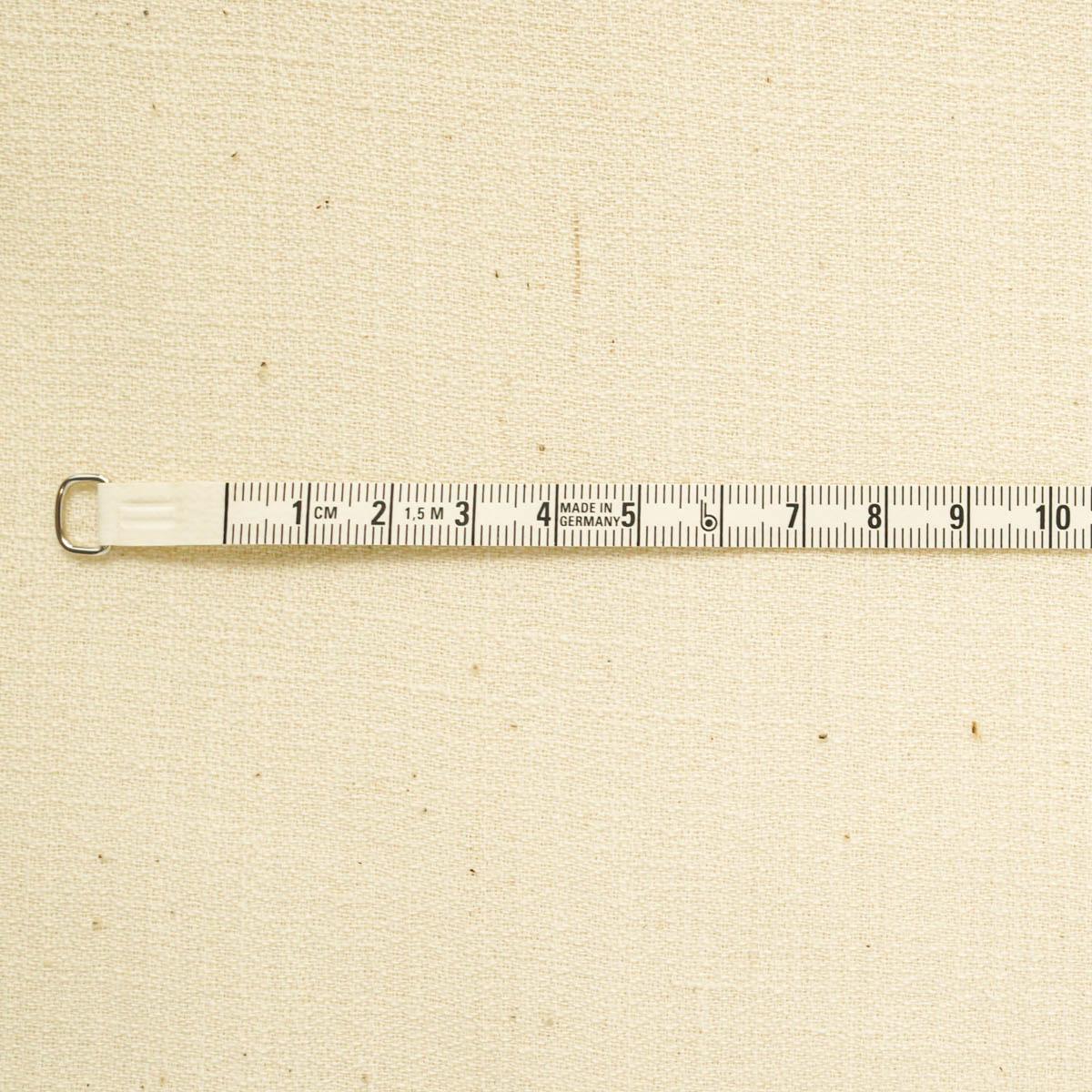317/1極細番手再撚りアムンゼン