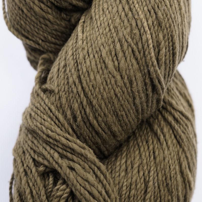 手つむぎ糸|417/2 カラー60色 憲法色