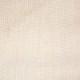 317/1細番手再撚紗織り厚地