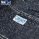 C WORKS シーワークス BLUE FIELD / BLUE DENIM