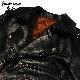 予約商品 FOUNTAINHEAD LEATHER ファウンテンヘッドレザー  DELTA  / BLACK