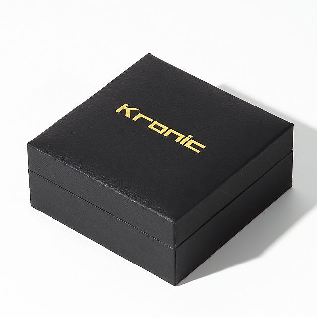 4mm x 45cm テニスネックレス CZダイヤ(キュービックジルコニア) テニスチェーン ホワイトゴールド TENNIS NECKLACE
