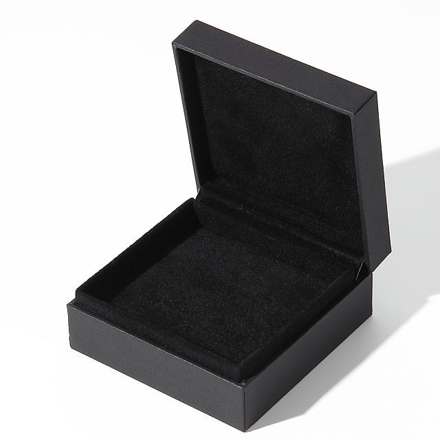 アップルウォッチ シリーズ4・5・6・SE【44mm】 最新モデル AppleWatch カスタムベゼル イエローゴールド 大粒CZダイヤ(キュービックジルコニア)模様 ベゼル おしゃれ カバー 44mm専用