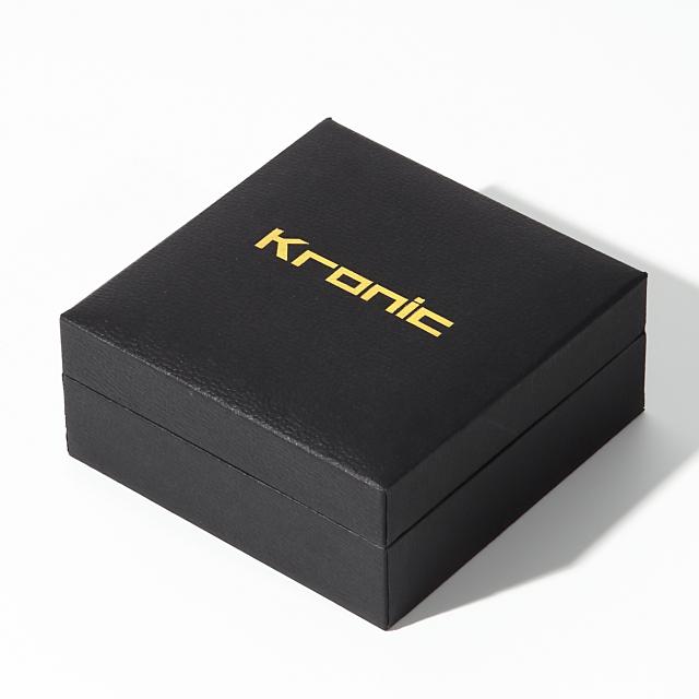 アップルウォッチ カバー シリーズ5・4 バンド 44mm AppleWatch カスタムベゼル 保護 CZダイヤ NEWカラー ブラックゴールド おしゃれ 専用 ギフト プレゼント 時計 メンズ レディース お祝い 誕生日【保証付き】