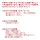 白バラのブーケ(24本)