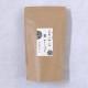 ティーバッグ くき茶 雪(2.5g×15袋入) ティーパック