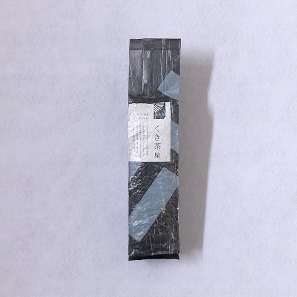 くき茶 星(200g袋入)