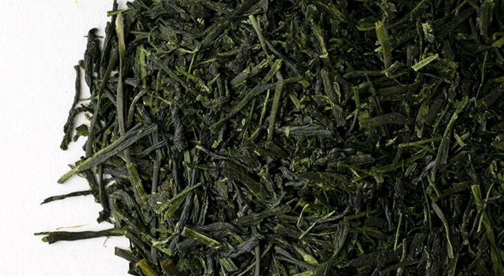 上煎茶(200g缶入)・ かりがね(180gカートン入) 「A-30」