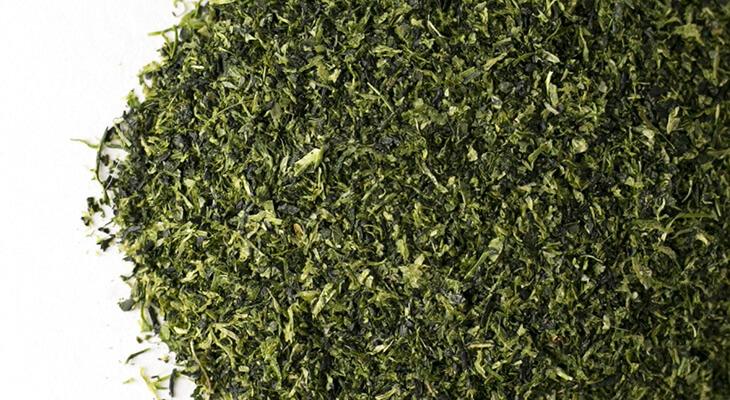 玉露粉茶(200g袋入)