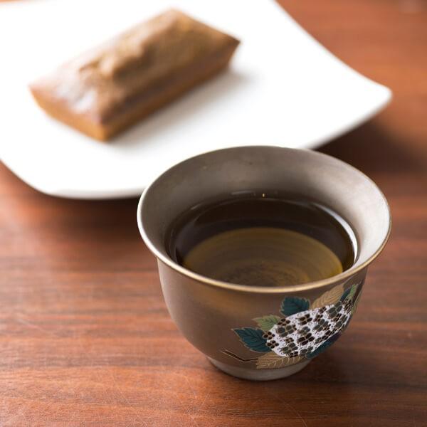特選ほうじ茶(100g袋入)
