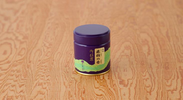 [薄茶] 最萌の香